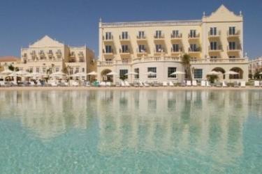 Fotos Hotel Blue And Green The Lake Spa Resort Vilamoura