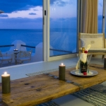 Hotel Santorini Mozambique