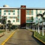 Hotel Holiday Inn Express Villahermosa