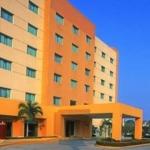 Hotel Real Inn Villahermosa By Camino Real
