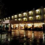Hotel Calinda Viva