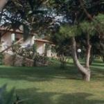 Hotel Cormoran Le Residenze Del Cormoran