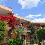 Hotel Residence Palm Village