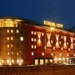 Hotel Art City Inn