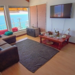 QUINTO SOL BED & BREAKFAST 3 Stelle