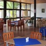 HOTEL HC RENACA 2 Stelle