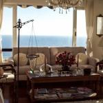 BIANCA'S HOUSE B&B RENACA 3 Stelle