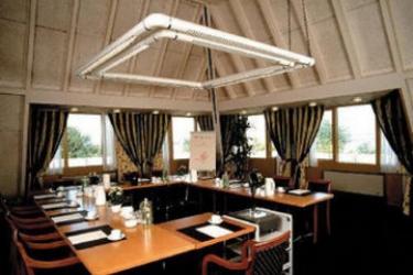 Apollo Hotel Vinkeveen Amsterdam: Konferenzraum VINKEVEEN