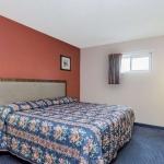 Hotel Knights Inn And Suites Virginia Beach