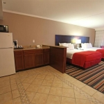 BEST WESTERN PLUS SANDCASTLE BEACHFRONT HOTEL 3 Stars