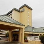 Hotel Laquinta Inn & Suites Virginia Beach