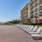 Hotel Wyndham Virginia Beach Oceanfront