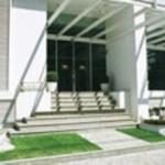 Mercure Apartments Vitria (.)