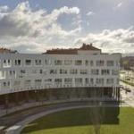 Hotel Apartamentos Turisticos Irenaz