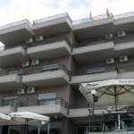 HOTEL AMBASADOR 3 Sterne