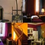Old Town Hostel Kanonia