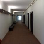 Hotel Harctur