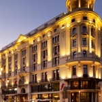 Bristol, A Luxury Collection Hotel, Warsaw