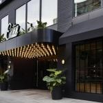 Hotel Four Points By Sheraton Washington Dc Downtown