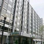 Hotel The Liaison