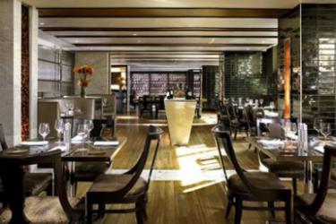 Palomar  - A Kimpton Hotel: Restaurante WASHINGTON (DC)