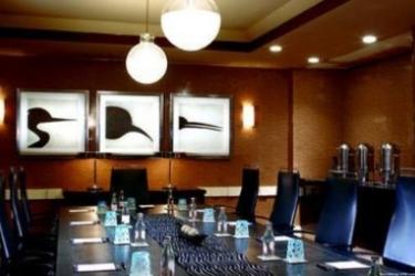 Palomar  - A Kimpton Hotel: Sala de conferencias WASHINGTON (DC)