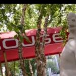 ROUGE  - A KIMPTON HOTEL 3 Etoiles