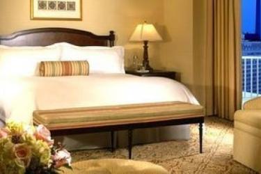 The Madison The Washington Dc, A Hilton Hotel: Lobby WASHINGTON (DC)