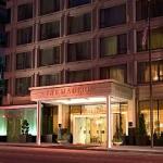 The Madison The Washington Dc, A Hilton Hotel
