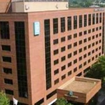 EMBASSY SUITES BY HILTON WASHINGTON DC GEORGETOWN 3 Stars