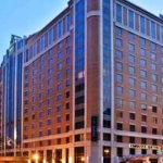 Hotel Embassy Suites By Hilton Washington Dc Convention Center
