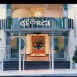 George  - A Kimpton Hotel