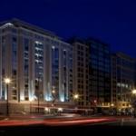Hotel The Donovan - A Kimpton
