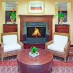 Hotel Holiday Inn Express & Suites Washington Dc Northeast