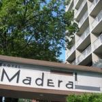 Madera - A Kimpton Hotel