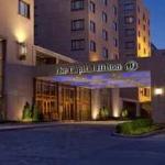 Hotel Capital Hilton