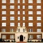 Hotel The Eldon Luxury Suites