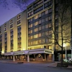 Hotel Yours Truly Dc