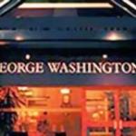 Hotel George Washington