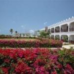 Hotel Ora Resort Twiga Beach