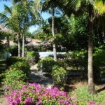 Hotel Villas Watamu Resort