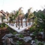 Hotel Jacaranda Villas Club