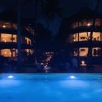 Hotel Palm Garden Boutique