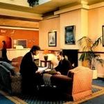 Hotel Ard Ri