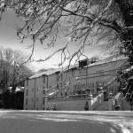 ATHENEUM HOUSE HOTEL 0 Stelle