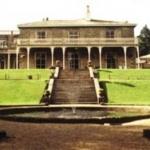 Leeming House