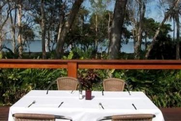 Hotel Albatross Bay Resort: Solarium WEIPA - QUEENSLAND