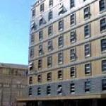 Hotel Aitken On Mulgrave