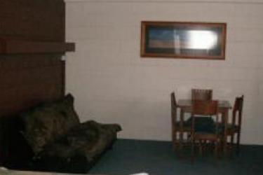 Hotel Mayfair Motel: Carpa WEST WYALONG - NEW SOUTH WALES