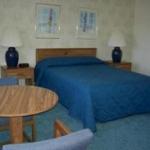 Hotel Al's Westward Ho Motel